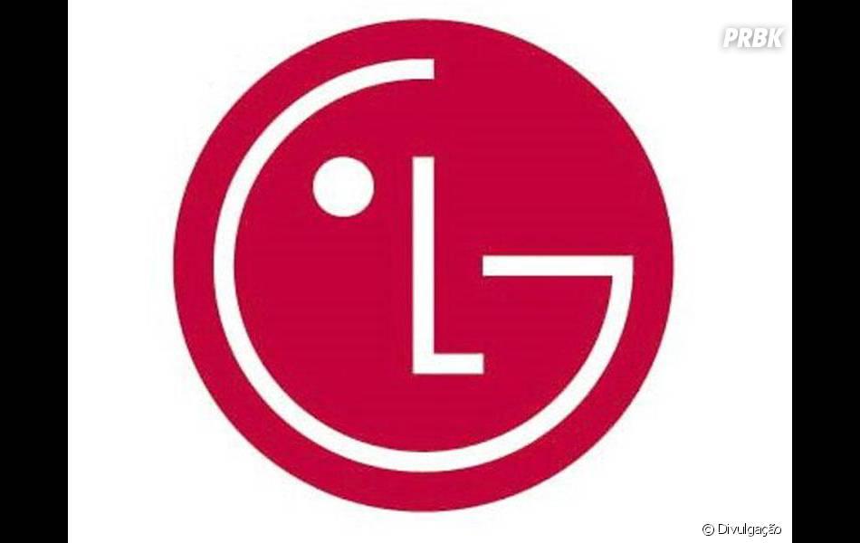 A nova linha de eletrodomésticos da LG será apresentada em janeiro