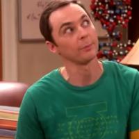 """Em """"The Big Bang Theory"""": na 9ª temporada, Sheldon supera fim de namoro e marca encontro!"""