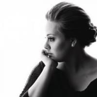 Playlist: Adele, Demi Lovato, Miley Cyrus e as melhores músicas para quem tá triste