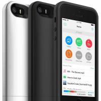 Demais! Mophie lança capa que expande memória do iPhone