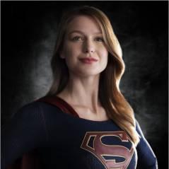 """De """"Supergirl"""": Melissa Benoist e 5 curiosidades sobre a intérprete da Kara!"""