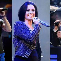 Spotify coloca Coldplay, Demi Lovato, Sam Smith e mais na lista de melhores músicas para acordar!