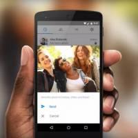 """Facebook Messenger testa nova função chamada """"Photo Magic"""", entenda mais!"""