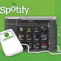 Spotify no Brasil: serviço libera teste grátis para usuários Mac OS e Windows