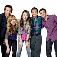 "De ""iCarly"": Miranda Cosgrove, Jennette McCurdy e Nathan Kress, por onde anda o elenco da série?"
