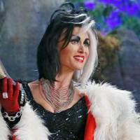 """Em """"Once Upon a Time"""": na 5ª temporada, Cruella de Vil (Victoria Smurfit) retorna à série!"""