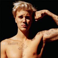 """Justin Bieber surpreende fãs com muita dança, depoimentos e participações em clipes do CD """"Purpose""""!"""