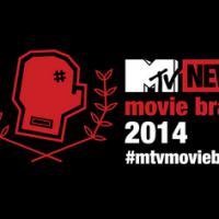 """""""Jogos Vorazes"""" e """"Divergente"""", escolha o favorito no """"MTV Movie Brawl 2014""""!"""