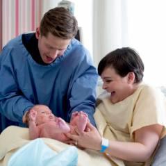 """De """"Once Upon a Time"""": Ginnifer Goodwin (Branca de Neve) está grávida de novo! O que pode acontecer?"""