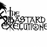 """Com Ed Sheeran, série """"The Bastard Executioner"""" é cancelada após fim da 1ª temporada"""