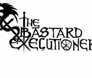 """Com Ed Sheeran, """"The Bastard Executioner"""" é cancelada após o fim da 1ª temporada!"""