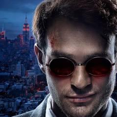 """Em """"Demolidor: na 2ª temporada, Luke Cage pode participar de episódio, segundo teaser!"""