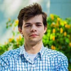 Realizadores: conheça Gabriel Vasconcellos, o jovem empreendedor e sócio da Carpa Consultoria