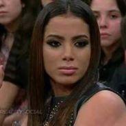 """Anitta e os melhores memes da cantora! Divirta-se com as caras e bocas da intérprete de """"Bang"""""""