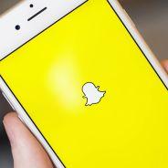 Snapchat vai mostrar um mesmo acontecimento pela visão de vários usuários diferentes