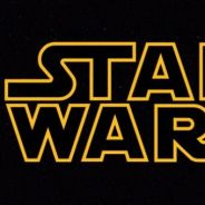 """Google homenageia """"Star Wars"""": pesquise uma frase típica da saga e veja o que acontece!"""
