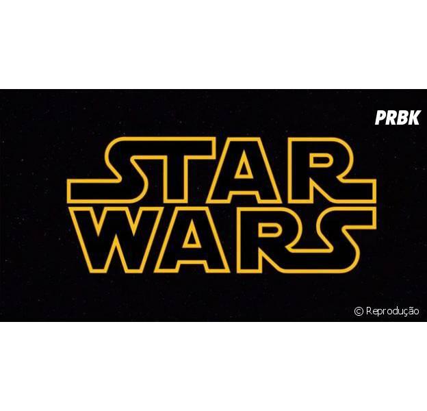 """Google homenageia """"Star Wars"""" com mudança no navegador"""