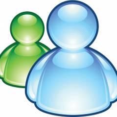 MSN voltou? Boatos no Twitter e links na internet indicam que sim
