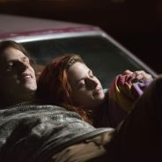 "Cinebreak: com Kristen Stewart, ""American Ultra"" finalmente chega aos cinemas brasileiros!"