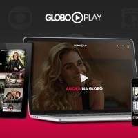 Globo Play é sucesso: aplicativo da emissora de TV já foi baixado por mais de 2 milhões de pessoas