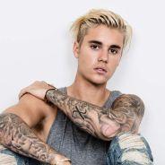 "Justin Bieber supera One Direction e Adele e domina a Billboard UK com ""Sorry"" e ""Love Yourself"""