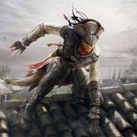 """Jogo Rápido: """"Assassin's Creed: Liberation HD"""" é o melhor lançamento da semana"""
