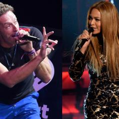 """Coldplay e Beyoncé lançam """"Hymn for the Weekend""""! Ouça agora a parceria inédita"""
