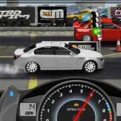 """""""Need for Speed"""", """"Asphalt"""", """"Angry Birds Go!"""" e mais jogos de corrida para Android e iOS!"""