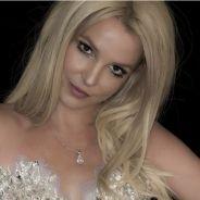 Britney Spears faz aniversário e completa 34 anos, veja as melhores fotos do corpão da cantora!