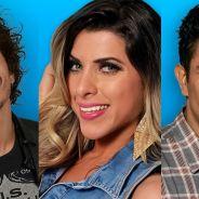 """Enquete final """"A Fazenda 8"""": Douglas, Ana Paula ou Luka? Quem deve vencer o reality da Record?"""