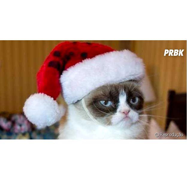 7 situações do Natal que ninguém mais aguenta!