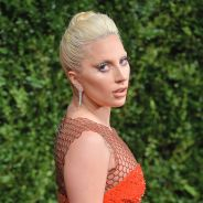 Lady Gaga, Wagner Moura, Jennifer Lawrence e mais: confira os indicados ao Globo de Ouro 2016