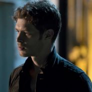 """Em """"The Originals"""": na 3ª temporada, Cami tem fim trágico e desespera Klaus!"""