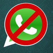 Whatsapp através de VPN é uma opção perigosa. Fique alerta e entenda por quê!