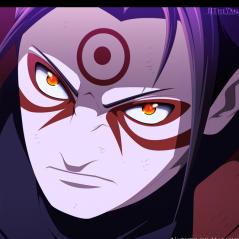 """De """"Naruto Shippuden: Ultimate Ninja Storm 4"""": versão demo está disponível para PS4 e Xbox One"""