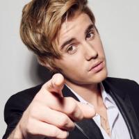 Justin Bieber, One Direction, Anitta, Luan Santana e outros astros nos covers mais virais de 2015!