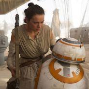 """Filme """"Star Wars VII: O Despertar da Força"""" não supera """"Jurassic World"""" em bilheteria mundial!"""