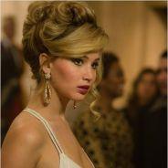 Oscar 2014: Jennifer Lawrence concorre a atriz coadjuvante. Veja os indicados!
