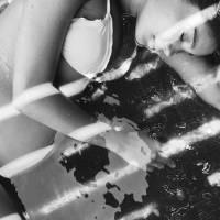 Sophie Charlotte, grávida de Daniel de Oliveira, mostra barrigão no Instagram e arrasa na internet