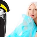 Anitta ultrapassa Lady Gaga em visualizações no Youtube, após superar Rihanna e Demi Lovato