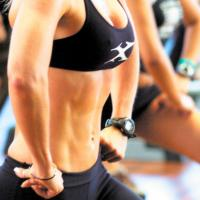 TOP 8: Aplicativos fitness para você entrar em forma