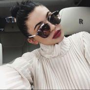 Kylie Jenner teve a casa invadida por homem desconhecido na noite de Natal, segundo site