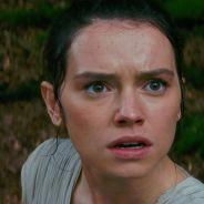 """Filme """"Star Wars VII: O Despertar da Força"""" é o grande líder de bilheteria nos Estados Unidos!"""