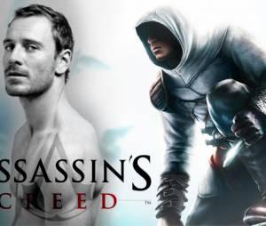 "Filme de ""Assassin's Creed"" conta com Michael Fassbender como protagonista"