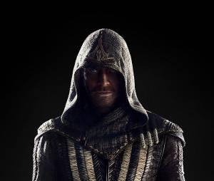 """Filme de """"Assassin's Creed"""" já teve sua primeira imagem divulgada"""