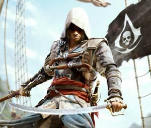 """O filme """"Assassin's Creed"""" é inspirado no game de mesmo nome"""
