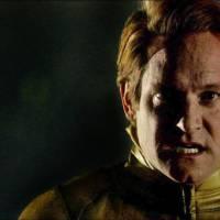 """Em """"The Flash"""": na 2ª temporada, Flash Reverso retorna e coloca personagem importante em perigo!"""