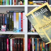 """Livro """"Todo Dia"""" conta a história de amor de alguém que muda de corpo diariamente"""