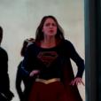 """Kara (Melissa Benoist) tem novos desafios em retorno de """"Supergirl"""""""