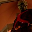 """Em """"Supergirl"""": Kara (Melissa Benoist) enfrenta nova versão alienígena e mais!"""